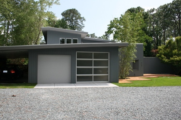 007-modern-garage-and-shed_reference