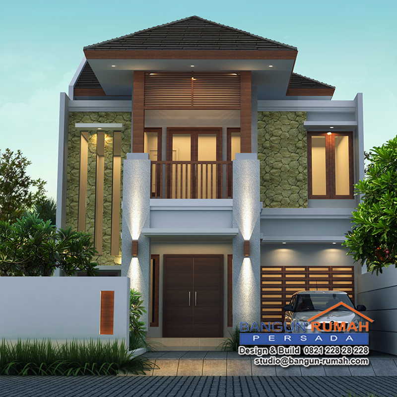 3D_BRP902_Rumah_tropis