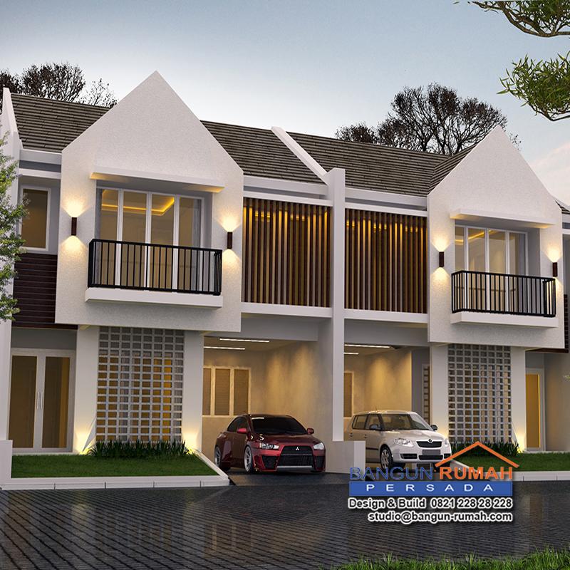 3D_Rumah_Minimalis_BRP808