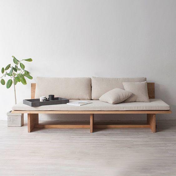 DR123-desain-sofai-kayu-02