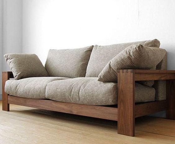 DR123-desain-sofai-kayu-03