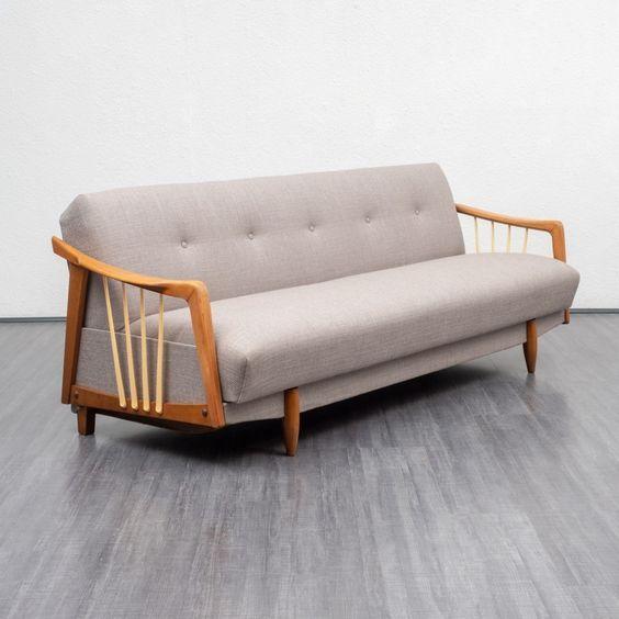 DR123-desain-sofai-kayu-06