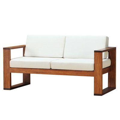 DR123-desain-sofai-kayu-09