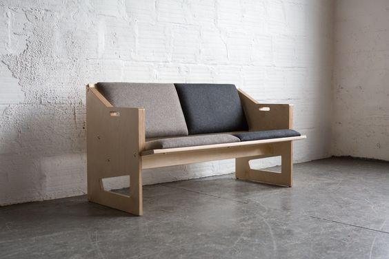 DR123-desain-sofai-kayu-15