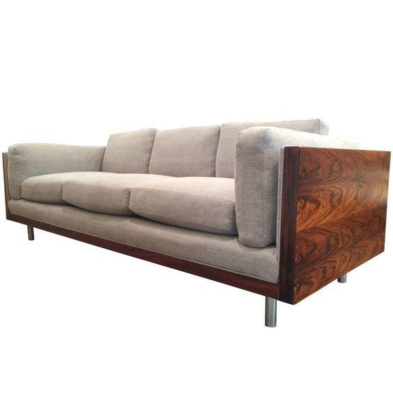DR123-desain-sofai-kayu-16