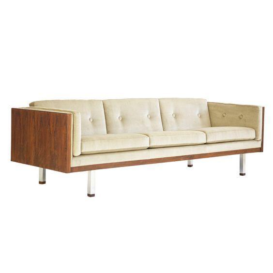 DR123-desain-sofai-kayu-17