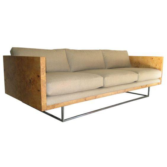 DR123-desain-sofai-kayu-18