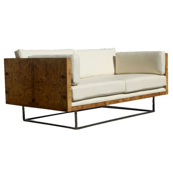 DR123-desain-sofai-kayu-19