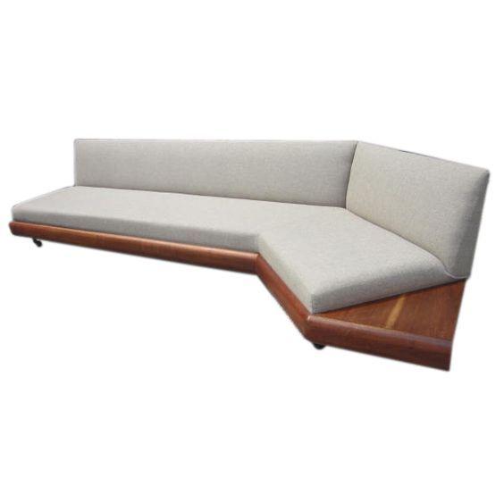DR123-desain-sofai-kayu-22