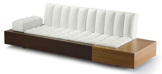 DR123-desain-sofai-kayu-25