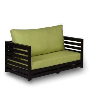 DR123-desain-sofai-kayu-30