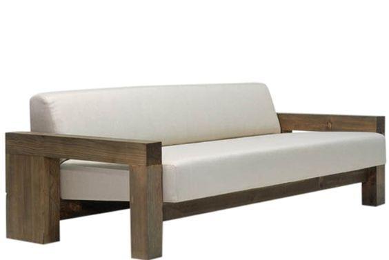 DR123-desain-sofai-kayu-34