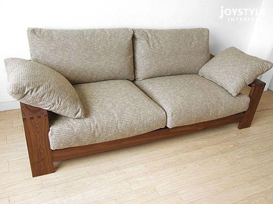 DR123-desain-sofai-kayu-39