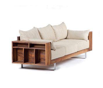DR123-desain-sofai-kayu-40