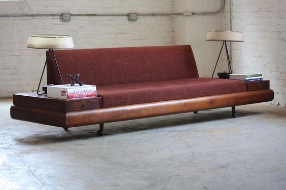 DR123-desain-sofai-kayu-45
