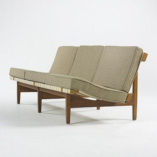 DR123-desain-sofai-kayu-66