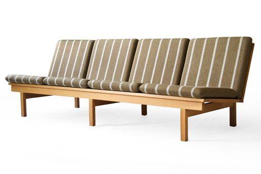 DR123-desain-sofai-kayu-67