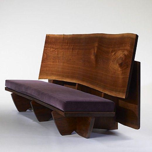 DR123-desain-sofai-kayu-68
