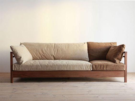 DR123-desain-sofai-kayu-74