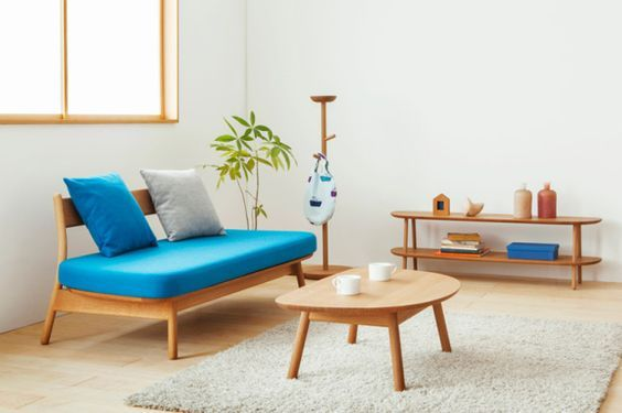 DR123-desain-sofai-kayu-75