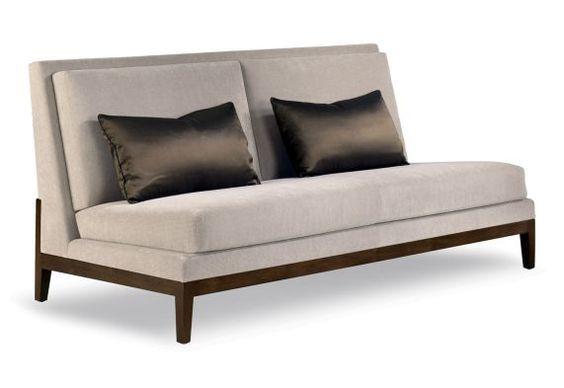 DR123-desain-sofai-kayu-78