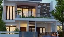 Desain Rumah 2016 | Ide Desain Rumah