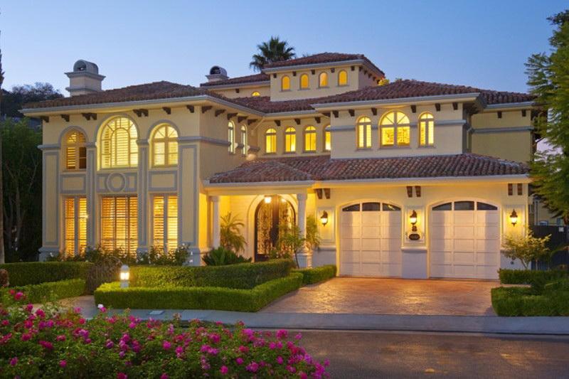 Desain Rumah Bogor