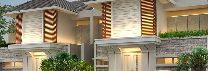 Jasa Pemborong Rumah Berpengalaman Jakarta Barat