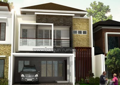 Desain_rumah_3D-OK-DRSB-Kris-01wm2