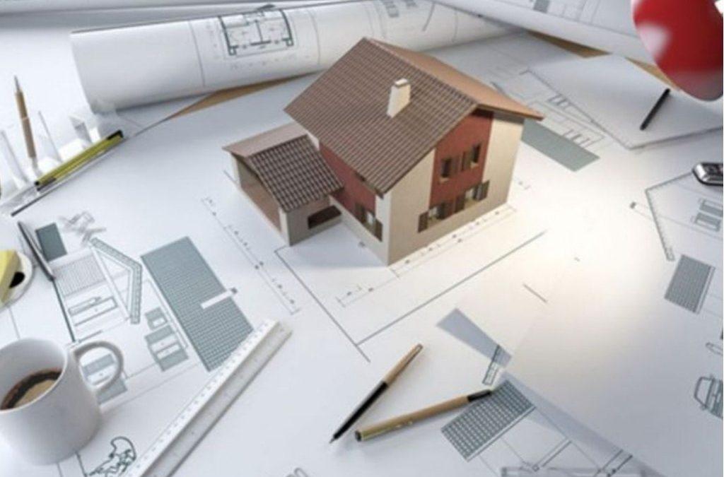 Memilih Jasa Arsitek Desain Rumah Terdekat