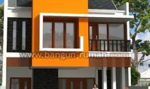 'Pembuatan Desain Rumah Murah Jakarta'
