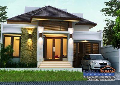 Rumah-Satu-Lantai1