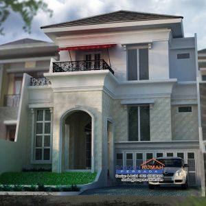 Rumah_Klasik_BRP_RK1201
