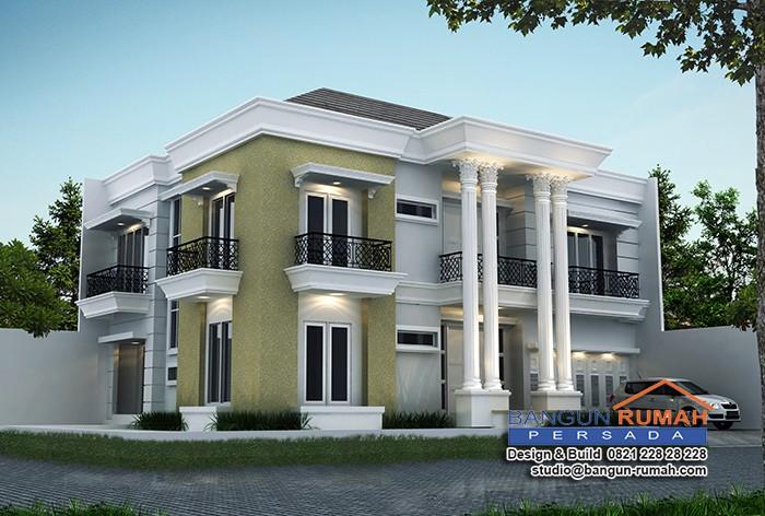 Rumah_Modern_klasik2