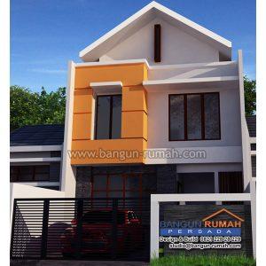 Rumah_minimalis_BRP-704