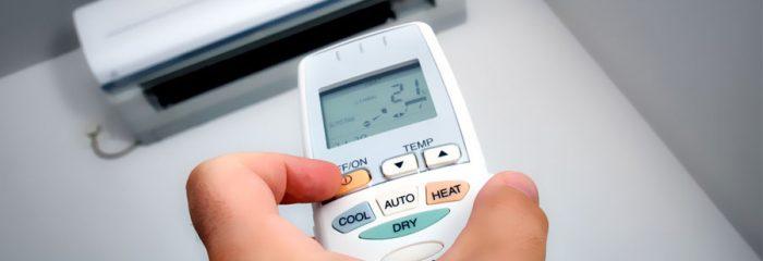 Tips Bikin AC Rumah Awet Dan Hemat Listrik