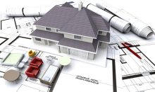 Jasa Arsitek Rumah di Bekasi