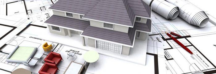 Bangun Rumah Harus Pakai Arsitek