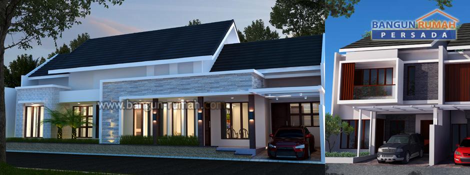 studio desain rumah jakartastudio desain rumah jasa