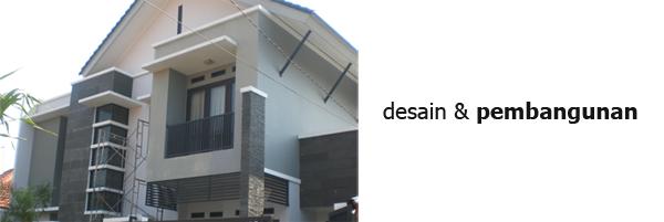 IDEA + DESING & BUILD