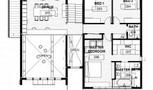 Tak punya waktu merancang rumah, desain rumah online solusinya