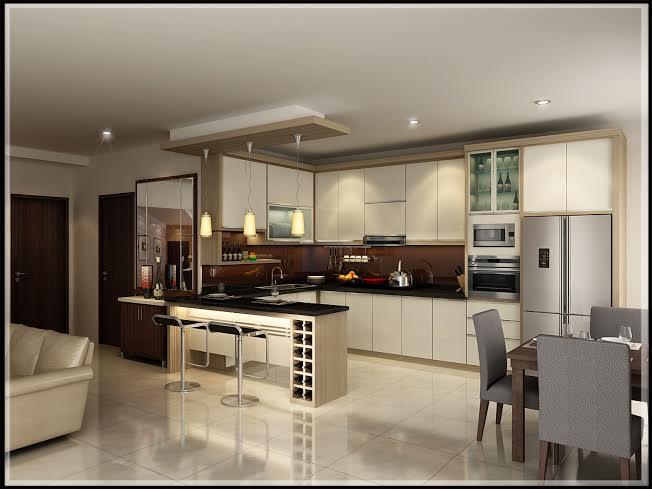 interior003