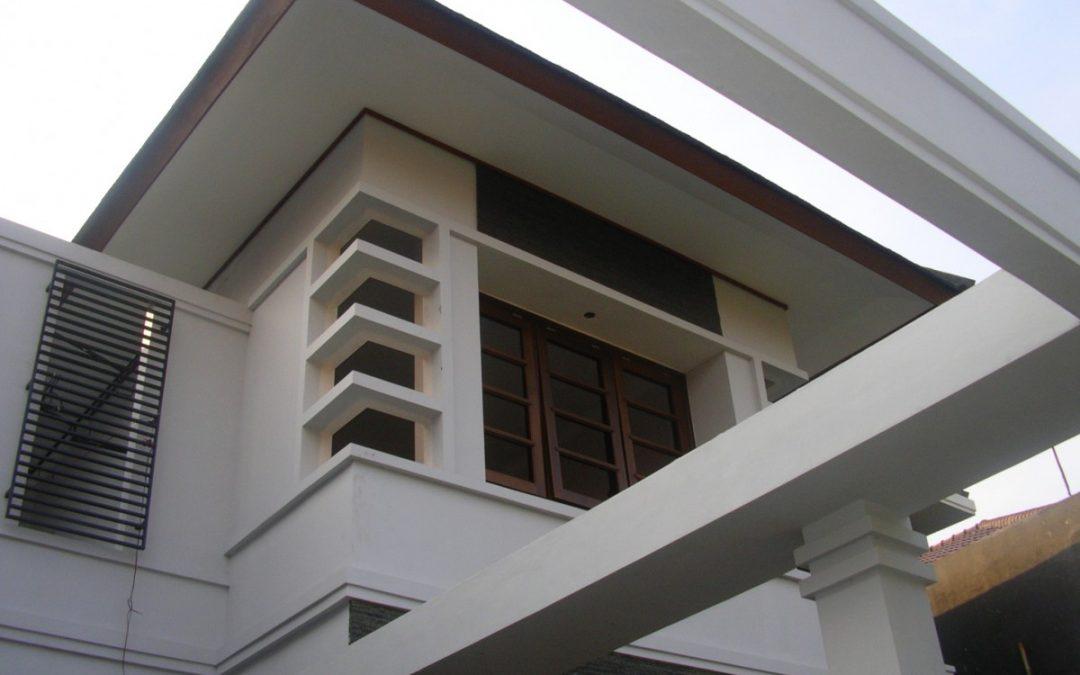 Jasa Kontraktor Renovasi Rumah di Bekasi
