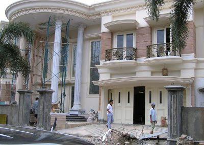 jasa renovasi rumah bandung