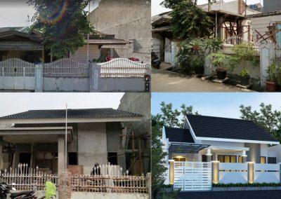 jasa renovasi rumah depok