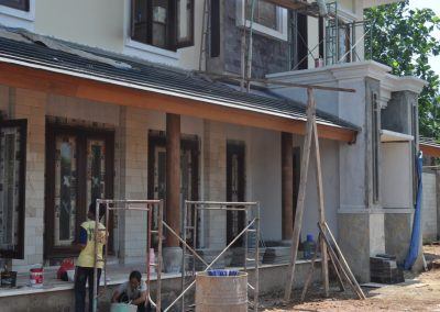 jasa renovasi rumah di lembang bandung