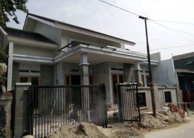 jasa renovasi rumah di tangerang