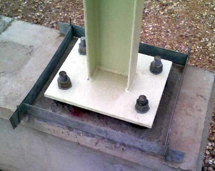 Image Result For Konstruksi Mesin