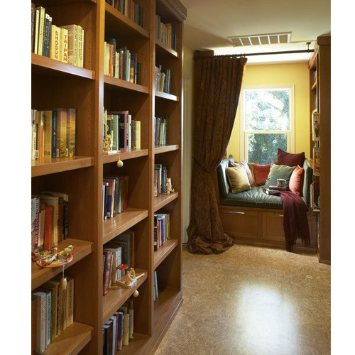 perpustakaan-rumah-1