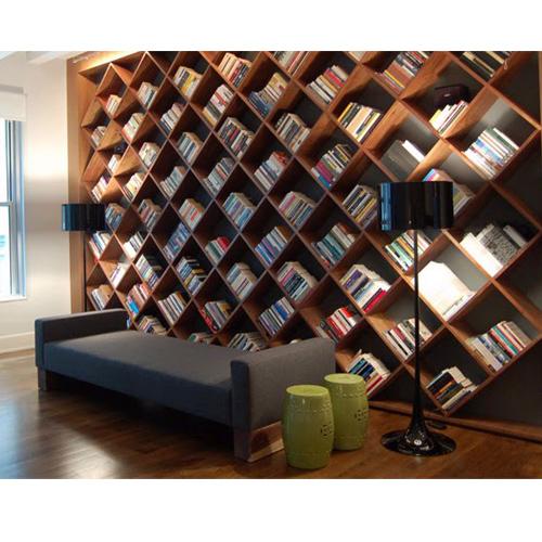 perpustakaan-rumah-14